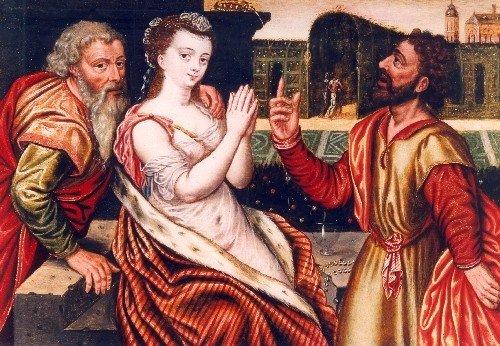 Susanna-picture.original